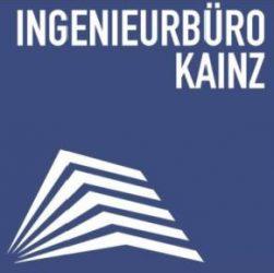 Ingenieurbüro Kainz PlanungsGmbH